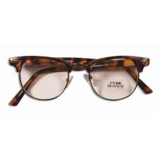Grandpa's Glasses