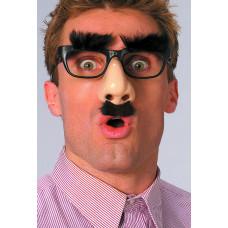 Mr. Boss Glasses