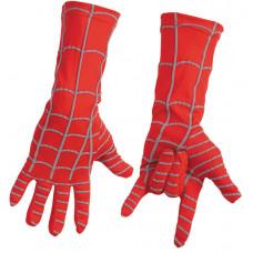 Spider-Man Deluxe Gloves