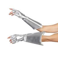Galaxy Gloves
