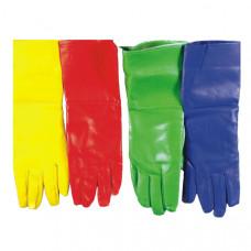 Superhero Gloves