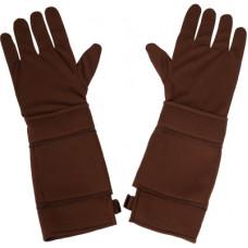 Captain America Retro Gloves