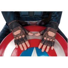Captain America Stealth Gloves