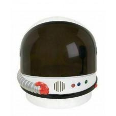 Jr. Astronaut Helmet - White