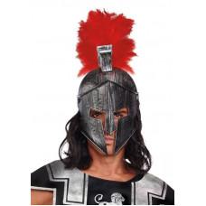 Battle Beast Helmet