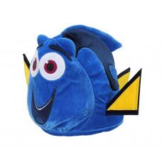 Dory Hat