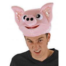 The Oinker Hat