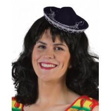 Mini Sombrero Hat