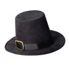 Pilgrim Deluxe Hat