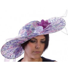 Kentucky Classic Hat