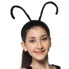 Bug Antenna Headband