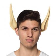 Elfin Ears Headband