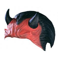 Devil Pate