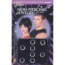 Non-Piercing Jewelry
