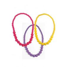 Pop Art Necklace
