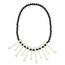 VooDoo Bone Necklace