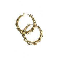 Fly Girl Earrings