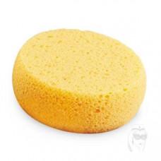 Foam Makeup Sponge