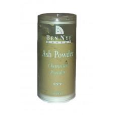 Ash Character Powder