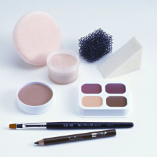 Personal Makeup Kit