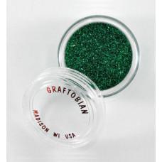 Loose Glitter - Green
