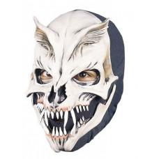 Fatal Fantasy Mask