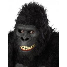 Goin' Ape Mask
