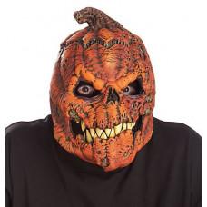 Dark Harvest Mask
