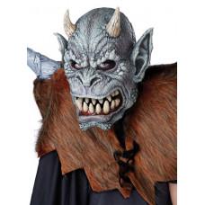 Gargoyle's Awakening Mask