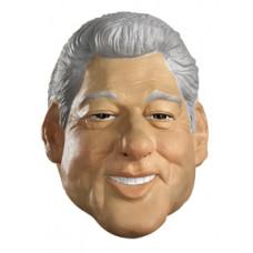 Clinton Mask