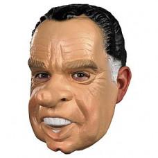 Nixon Mask