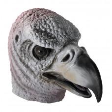 Vulture Mask