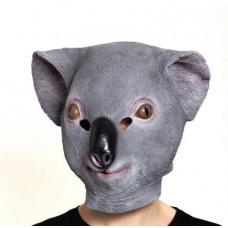 Koala Bear Mask