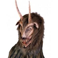 Got Your Goat Mask
