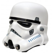 Stormtrooper Helmet Supreme Edition