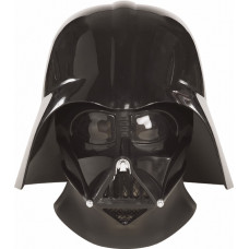 Darth Vader Helmet Supreme Edition