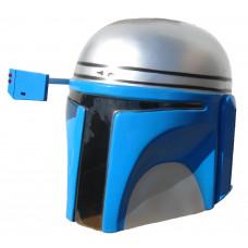Jango Fett Helmet