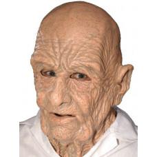 DOA Old Man Mask