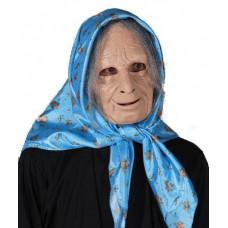 Nana Mask