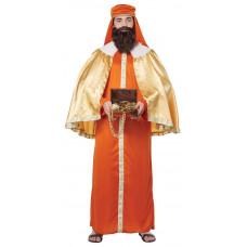 Gaspar, Wise Man (Three Kings) Costume
