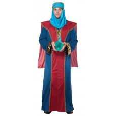 Balthasar, Wise Man (Three Kings) Costume