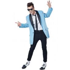 50's Teen Idol Costume