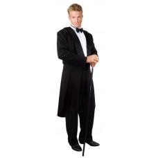 Formalities Costume