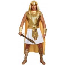 Ramses Costume