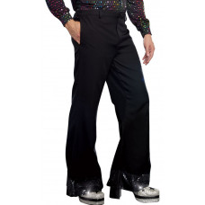 Men's Disco Pants