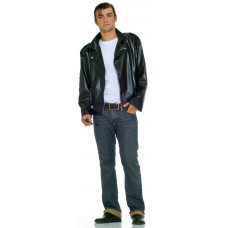 Greaser Plus Size Jacket