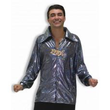 Funkadellic Disco Shirt