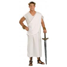 Toga Plus Size Costume