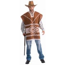 Lonesome Cowboy Costume