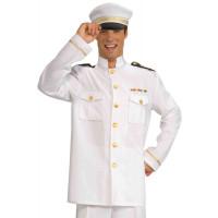 Navy Officer Jacket